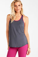 Mosa Tank from Fabletics