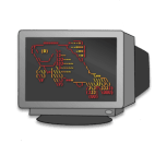 Finally, a command line shell for the 90s fish is a smart and user-friendly command line shell for OS X, Linux, and the rest of the family.
