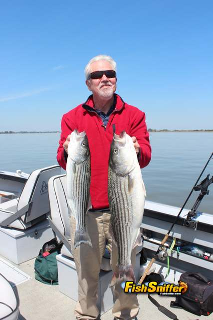 Dan with striper limit_web