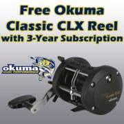 okuma deal copy