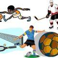 deportes para mejorar la salud