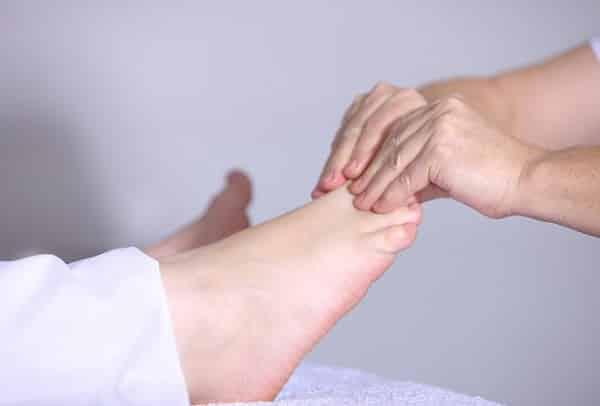 Consejos para Aprovechar las Sesiones de Fisioterapia