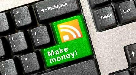 Make-Money-Rss-Ads