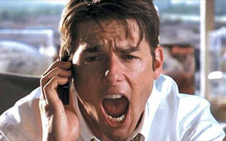 JerryMaguire0_1621001c