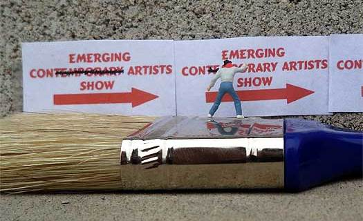 emerging_con_artists_show_enomeks