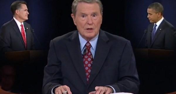 Romney-Obama-Debate-1
