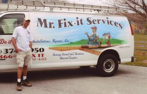fix HR