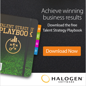 300x300_Talent Strategy Playbook