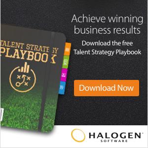 300x300_Talent Strategy Playbook