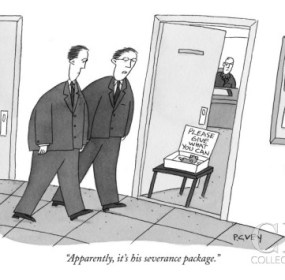 peter-c-vey-apparently-it-s-his-severance-package-new-yorker-cartoon