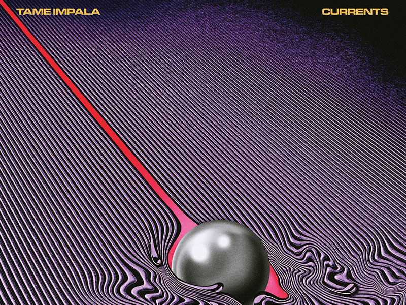 tame-impala-currents-4_3