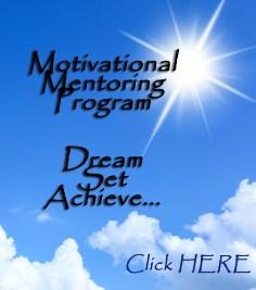 Motivational Mentoring=