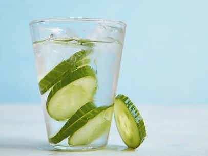 FNK_Infused-Water-Cucumber_s4x3.jpg.rend.sni12col.landscape