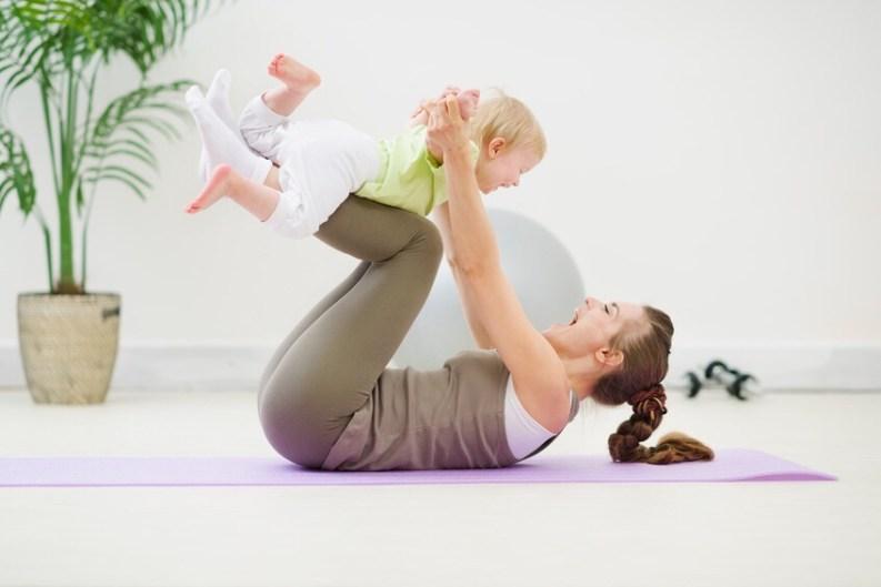 flexible personal training santa barbara