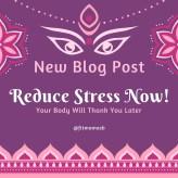 stress blog post