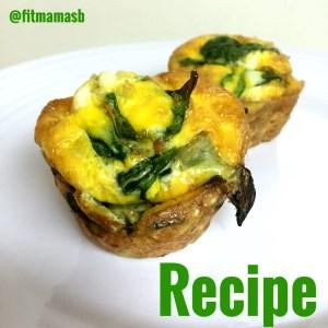 meal prep tutorial