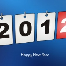 happy_new_year_2012