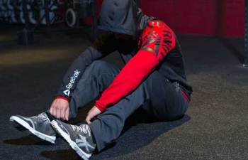 reebok-live-with-fire-11