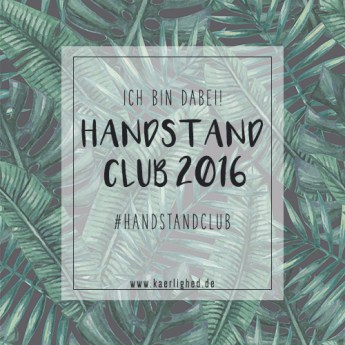 handstand-club-2016