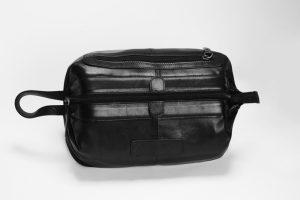 Allilon black tool kit top high-res