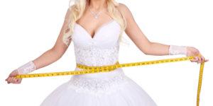 Weight-Loss-3 (2)