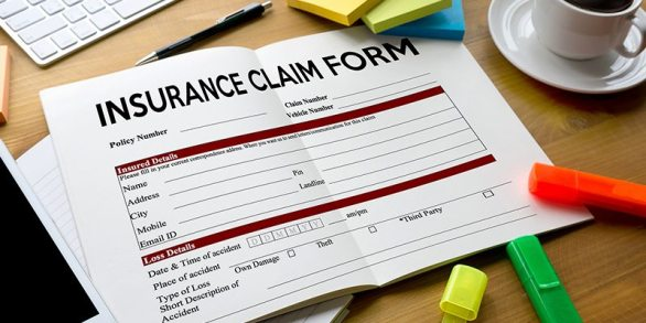 Image result for Product Liability Insurance