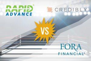 Best Business Loans - Reviews & Comparisons