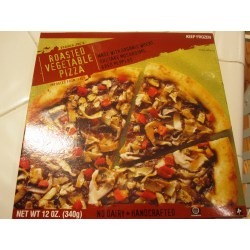 Small Crop Of Trader Joes Pizza