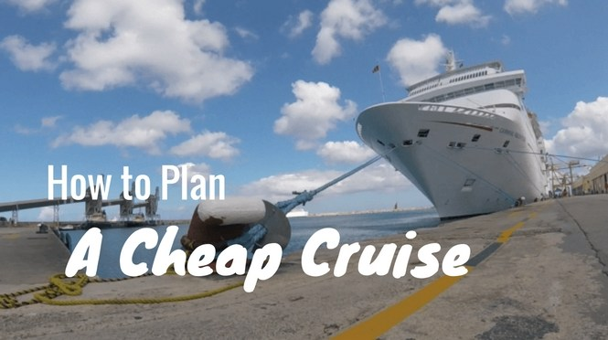 cheap cruise feautred image