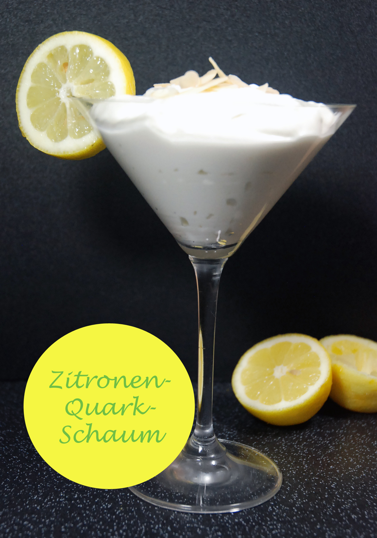 "<a href=""http://fitundgluecklich.net/2012/05/10/zitronen-quark-schaum-lemon-curd-cream/"">Zitronen Quark Schaum / Lemon curd cream</a>"