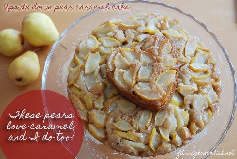 Upside-Pear-Cake-1