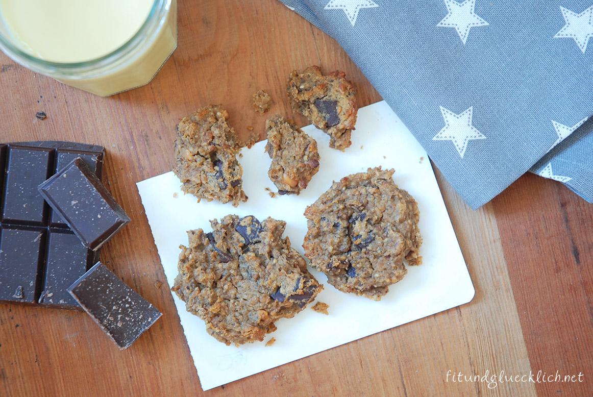 Linsencookies-2