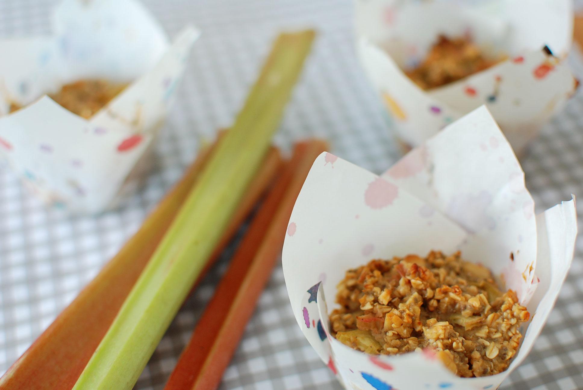 Rhabarber-Buttermilch-Muffins-2