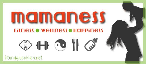 Banner Mamaness