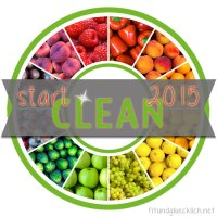 clean eating, 2015, new year resolution, fitundgluecklich.net