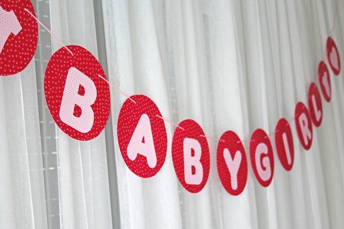babygirlande02