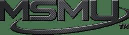 MSMU_carbon