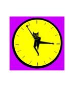 Purple Cat II
