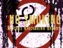 No Smoking by Mitchell Krockmalnik Grabois | flash fiction | #thesideshow