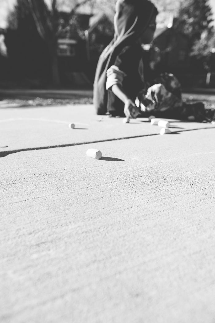 chalk play-2
