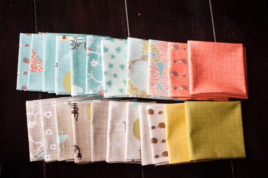 sbc14 fabric