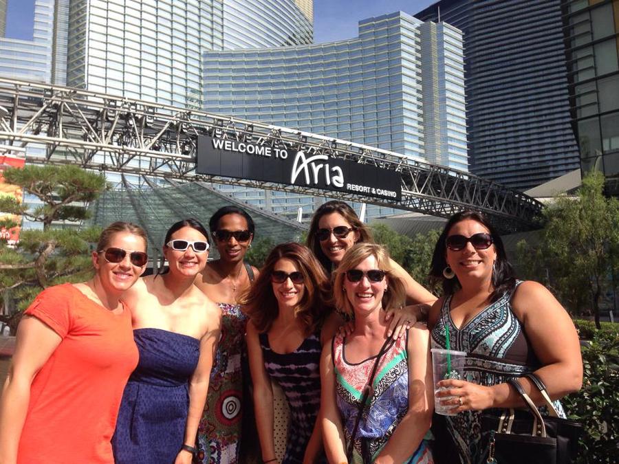 Vegas-2