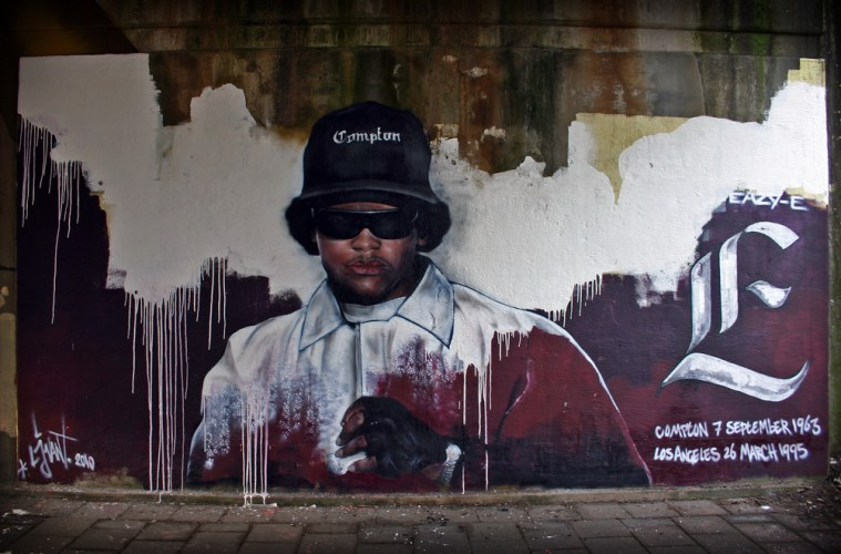 memorial_eazy-e_made_by_streetartist_ljvant__leeuwarden_the_netherlands