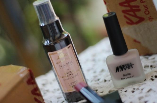 organic-skincare-brands-in-india