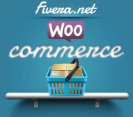 WooCommerce Customization – Free Wp plugins