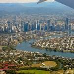 Brisbane-Bangkok-Thai-flight-Cancelled