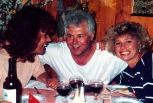 Relocated-Sydney-Gold Coast-1987
