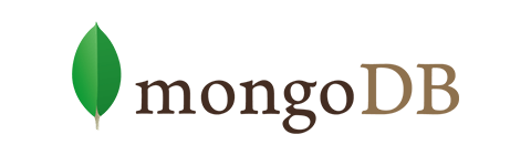 clients-mongodb