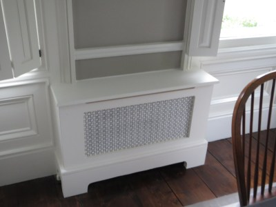 decorative radiator covers home depot - 28 images ...
