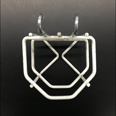 Coffee Cup Holder for Grid 4 Top